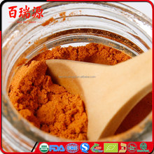 Hot selling goji berry extract goji extract powder fruit powde