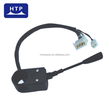 Oem quality universal car accessory turn signal switch for benz Mercedes