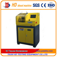 CRI200DA High Quality common rail injector test bench/injector tester and cleaner