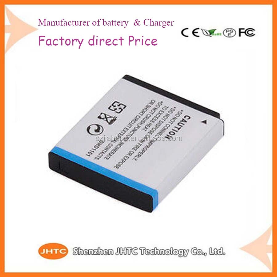 Alibaba wholesale digital camera battery For Kodak Battery KLIC-7004