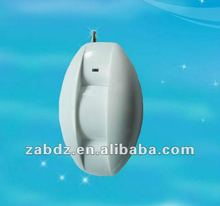 Wireless Curtain passive infrared motion sensor (ZAB-828)