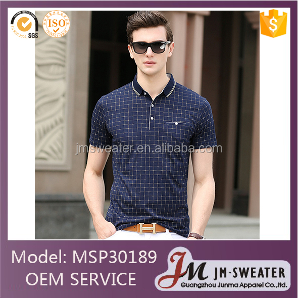 High classic mens heavy weight fashion polyester mens pullover sweater