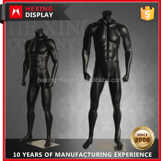 Cheap Mannequin For Sale, Used Male Mannequin Sale
