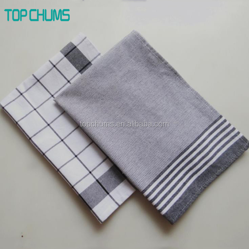 High quality wholesale printing kitchen tea linen <strong>towel</strong>