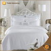 High Quality Hotel Textile/ Hotel Bed Sheets/ Hotle Bed Linen