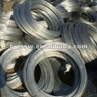 #9 #10 #12 #14 gauge galvanized wire