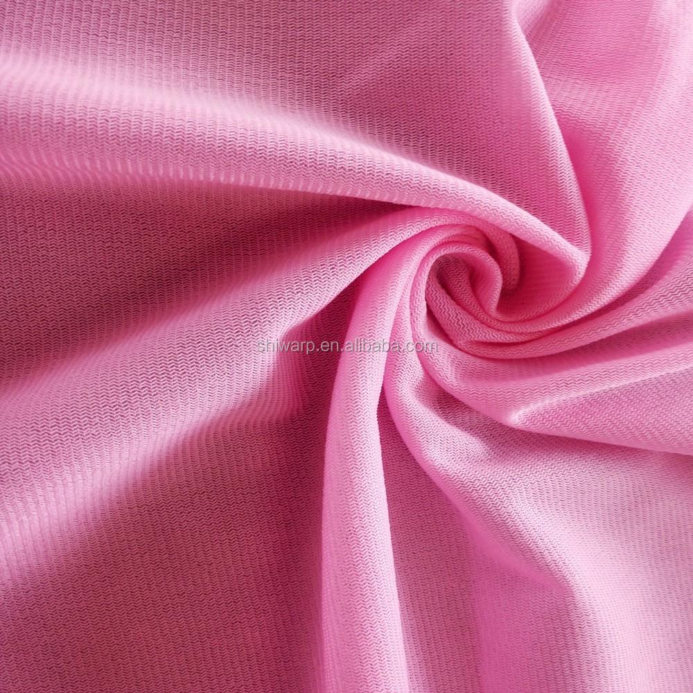 Tapicer a textil telas sof cepillado tela de - Tela tapiceria sofa ...