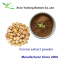 Pure And Natural Licorice Root Extract Powder