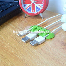 wholesale china dollar store trending hot products adhesive cable clips desk phone accessories