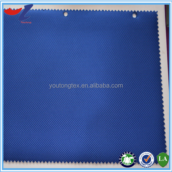 Waterproof Antistatic Fabric, Workwear Anti-Static Fabric For Safety Apparel