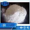 hot sell hpmc/mhpc cellulose powder, hpmc price
