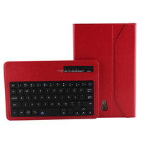 China Wholesale Custom Separable Bluetooth Keyboard case for samsung galaxy tab s 8.4 tablet