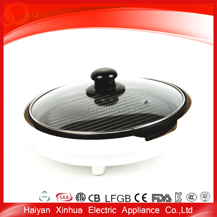 Assured quality New production foldable hotplate covers