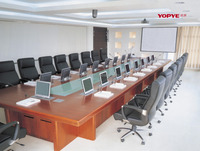 cost price high quality modern conference table furniture office furniture