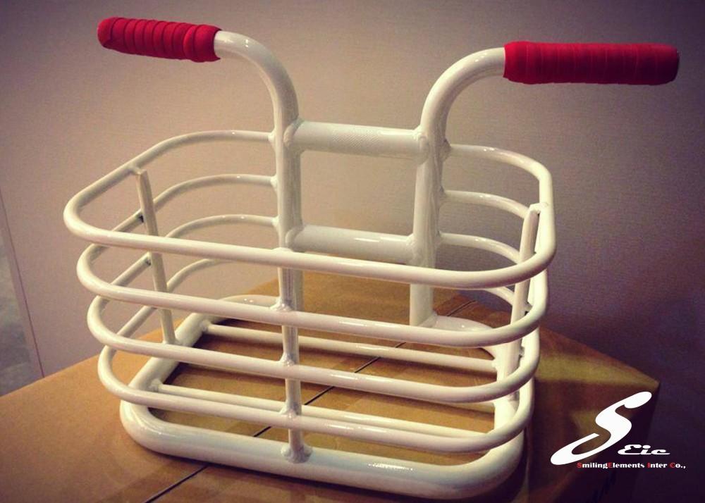 patent made in taiwan lenker fahrradkorb fahrrad griff. Black Bedroom Furniture Sets. Home Design Ideas