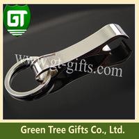 Manufacturer Supplier custom dog tag bottle opener with high quality