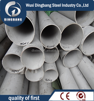 astm a120 2.5 inch steel pipe
