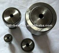 High precision Cam follower bearing CF18