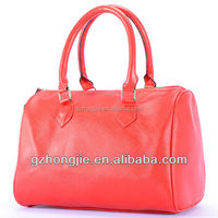 Best Selling! hotest selling ! 2014 Fashion Women Bag