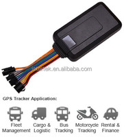 cheap car key gps tracker car gps tracker car/vehicle gps tracker TK103b 103a