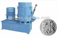 HR-300L Plastic Densifier Machine