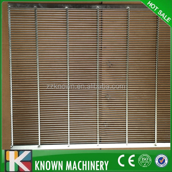 Beekeeping Equipment metal queen excluder