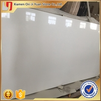 Top level best selling artificial stone bathroom shower walls