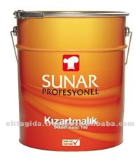 Sunar Professional Frying