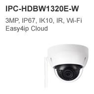 IPC-HDBW1320E-W