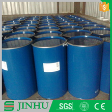Non-toxic High performance polysulphide sealant for insulating glass