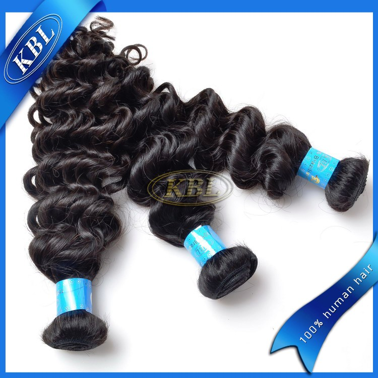 New arrival direct buy china hair extension
