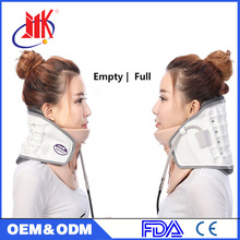 Wholesale Primark Custom Ergonomic Travel U Shape Memory Foam Neck Pillow