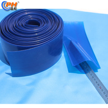 Multifunction PVC large diameter Casing/Soft Plastic Tubing