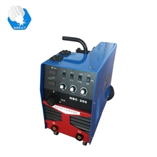 new good quality factory cheap price inverter ac AC tig welder
