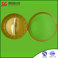 Wholesale manufactory plastic lid for pop can