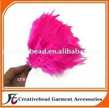 hot sell feather headband