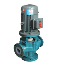 Pipe Pressure Test Pump China Supplier Booster Water Pump