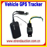 motorcycle anti-theft gps tracker Mobile number GPS Tracker Worldwide Use Motorcycle Tracker tk103 With competitive price