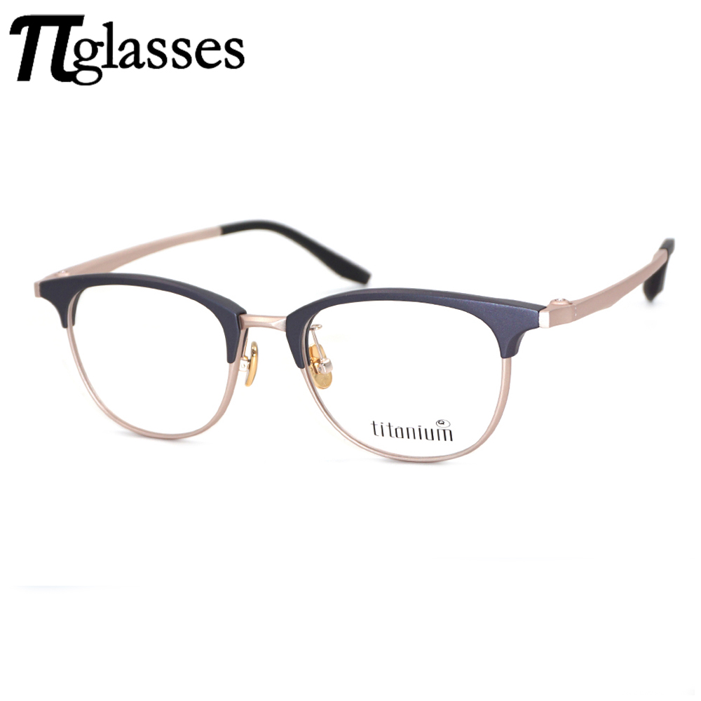 Wholesale titanic glasses frames - Online Buy Best titanic glasses ...