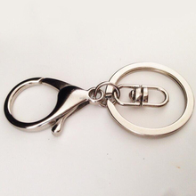 wholesale high quality cheap keychain