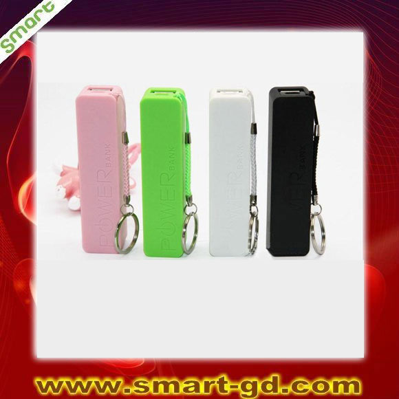 2014 legoo 2600mah power bank for mobile phone wholesale