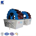 Big Capacity Bucket Sand Washing Machine Price