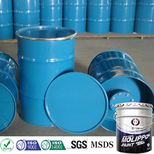 Stove Enamel Paint for Metal