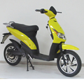 adult wholesale electric double seat mobility scooter