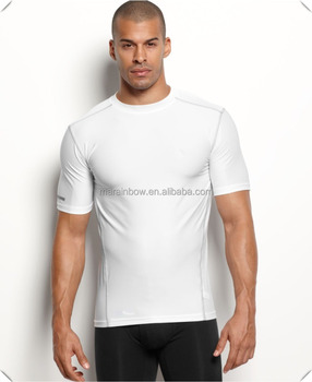 NEW high quality Mens Performance Climalite cool max Athletic T-Shirt variety color and size wholesale
