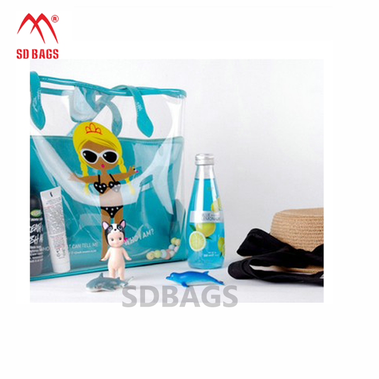Super quality Factory Cheap new product customized non woven gift bag