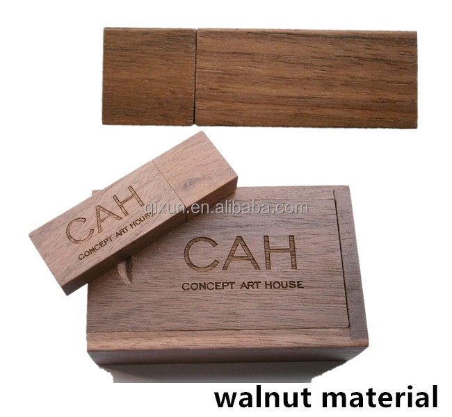 paypal accept walnut material bulk 1mb 32mb 64mb 128mb 256mb 512mb 1gb 2gb 4gb 8gb 16gb 32gb usb flash drives, flash drive usb