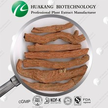 High Quality Sophora flower bud extract/sophora flower extract(Ting)