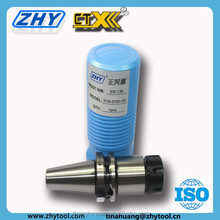 ZHY china best quality milling ER cnc cutting tools holders