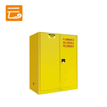 Fireproof Chemical Safety Acid Storage Cabinet
